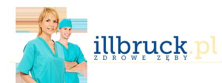 Na czym polegają konsultacje wad zgryzu | Zdrowe zęby - http://illbruck.pl/