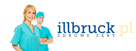 Chirurgia stomatologiczna | Zdrowe zęby - http://illbruck.pl/